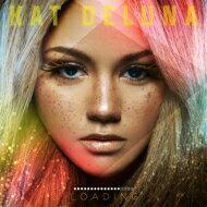 Kat Deluna キャットデルーナ / Loading (Japan Deluxe Edition) 【CD】