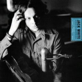 Jack White / Jack White Acoustic Recordings 1998-2016 輸入盤 【CD】