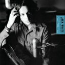 【送料無料】 Jack White / Jack White Acoustic Recordings 1998-2016 輸入盤 【CD】