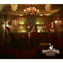 【送料無料】 JUJU ジュジュ / スナックJUJU 〜夜のRequest〜 【CD】