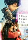 世界から猫が消えたなら DVD 通常版 【DVD】