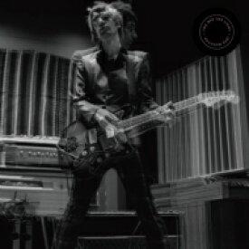Jeff Wootton / Way The Light 【CD】