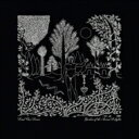 Dead Can Dance デッドカンダンス / Garden Of The Arcane Delights / Peel Sessions 輸入盤 【CD】