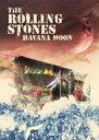 【送料無料】 Rolling Stones ローリングストーンズ / Havana Moon The Rolling Stones Live In Cuba 2...
