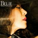 【送料無料】 中森明菜 ナカモリアキナ / Belie  【通常盤】 【CD】