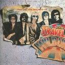 Traveling Wilburys トラベリングウィルベリーズ / Traveling Wilburys Vol.1 【LP】