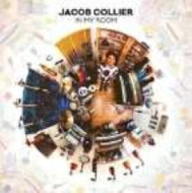 Jacob Collier / In My Room (アナログレコード) 【LP】