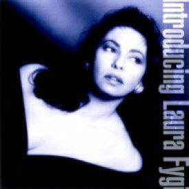 Laura Fygi ローラフィジー / Introducing Laura Fygi: 瞳のささやき 【SHM-CD】