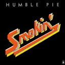 【送料無料】 Humble Pie ハンブルパイ / Smokin' 【SHM-CD】