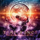 Temperance (Rock) / Earth Embrace Us All 【CD】
