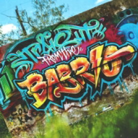 Upon A Burning Body / Straight From The Barrio 輸入盤 【CD】