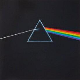 Pink Floyd ピンクフロイド / DARK SIDE OF THE MOON (2016年リマスター仕様 / 180グラム重量盤レコード) 【LP】