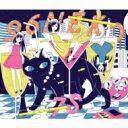 96猫 / 7S 【CD】
