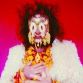 Jim James / Eternally Even 輸入盤 【CD】