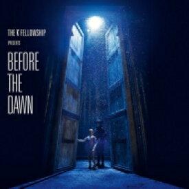 【送料無料】 Kate Bush ケイトブッシュ / Before The Dawn (3CD) 輸入盤 【CD】