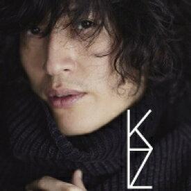 【送料無料】 清塚信也 / KIYOZUKA 【CD】