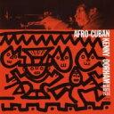 Kenny Dorham ケニードーハム / Afro Cuban + 2 【SHM-CD】