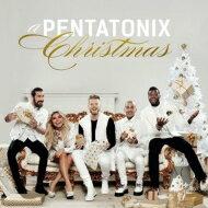 Pentatonix / Pentatonix Christmas (アナログレコード) 【LP】