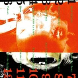 Pixies ピクシーズ / Head Carrier 【Cassette】