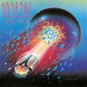 Journey ジャーニー / Escape + 7 【BLU-SPEC CD 2】