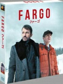 FARGO / ファーゴ SEASONSコンパクト・ボックス 【DVD】