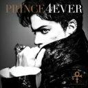 Prince プリンス / 4ever 輸入盤 【CD】