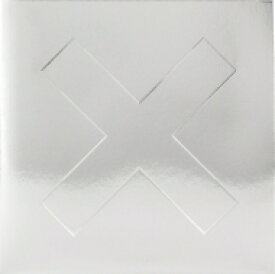 The xx エックスエックス / I See You 輸入盤 【CD】