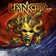 Lancer / Mastery 【CD】