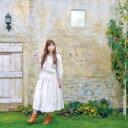 【送料無料】 吉岡亜衣加 ヨシオカアイカ / 虹をつないで 【初回限定盤】 【CD】
