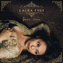 Laura Fygi ローラフィジー / Jazz Love 輸入盤 【CD】