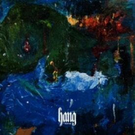 Foxygen / Hang 【CD】