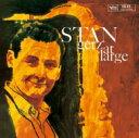 Stan Getz スタンゲッツ / At Large (2CD) 【SHM-CD】