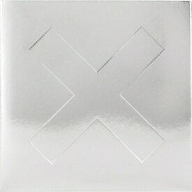 【送料無料】 The xx エックスエックス / I See You 【CD】