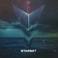 Starset / Vessels 輸入盤 【CD】