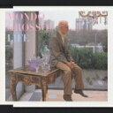 Mondo Grosso モンドグロッソ / LIFE 【CD Maxi】