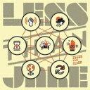Less Than Jake レスザンジェイク / Sound The Alarm 輸入盤 【CD】
