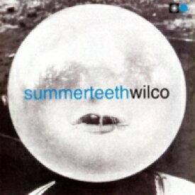 Wilco ウィルコ / Summer Teeth 輸入盤 【CD】