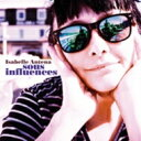 Antena (Isabelle Antena) アンテナ / Sous Influences 輸入盤 【CD】