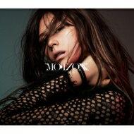 西内まりや / Motion 【CD Maxi】