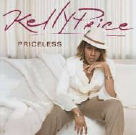 Kelly Price / Priceless 輸入盤 【CD】