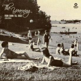 The Yearning / From Dawn Till Dusk (2011-2014) 輸入盤 【CD】