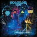 【送料無料】 Shobaleader One / Elektrac 【CD】
