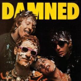 Damned ダムド / Damned Damned Damned (2017-remaster) 輸入盤 【CD】
