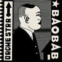 Orchestra Baobab オーケストラバオバブ / Tribute To Ndiouga Dieng 輸入盤 【CD】