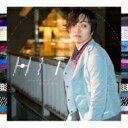 【送料無料】 三浦大知 ミウラダイチ / HIT (+DVD / スマプラ対応) 【CD】