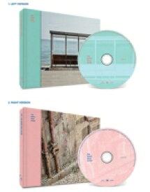 【送料無料】 BTS / WINGS外伝: You Never Walk Alone (ランダムカバーバージョン) 【CD】