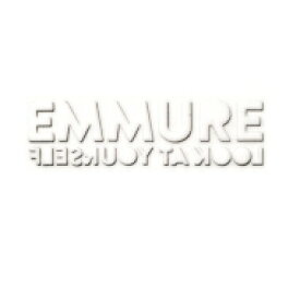 Emmure / Look At Yourself 【CD】
