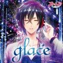 【送料無料】 アイ★チュウ / glace(通常盤) 【CD】