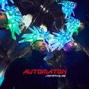 Jamiroquai ジャミロクワイ / Automaton 輸入盤 【CD】