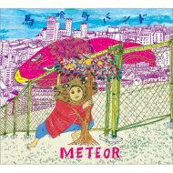 馬喰町バンド / METEOR 【CD】
